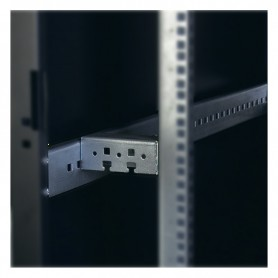 Trawers poziomy + cokolik 1200mm (szafy 800 szer.)