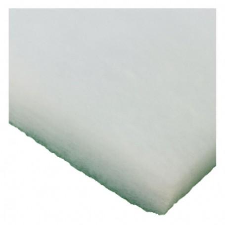 Wkład filtracyjny - włóknina
