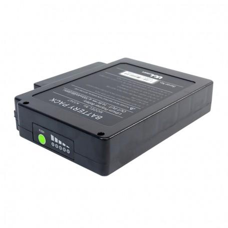 Bateria do K11