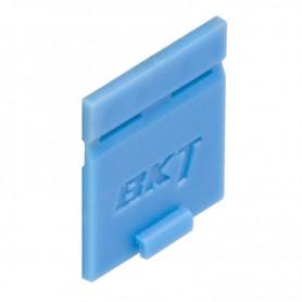Skrętka kat.6 U/FTP 455MHz PVC AWG23 500m BKT