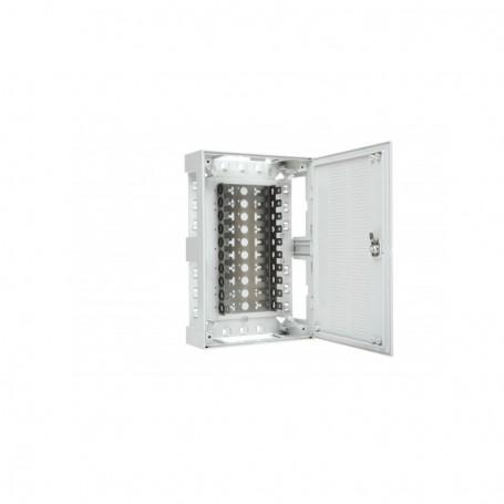 Skrętka kat.7 S/FTP 695MHz FRNC AWG23 500m BKT