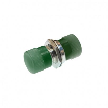 Adapter FC APC SM simplex