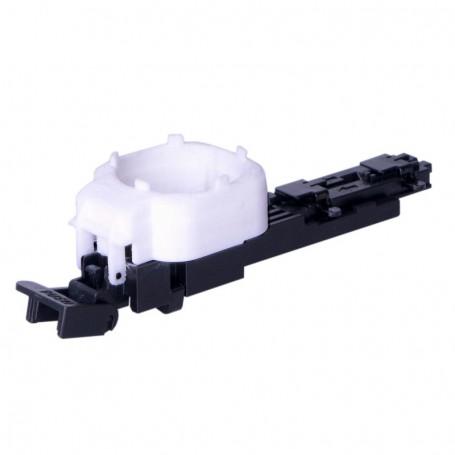Narzędzie do montażu szybkozłącza SC Real APC - Mikroskop