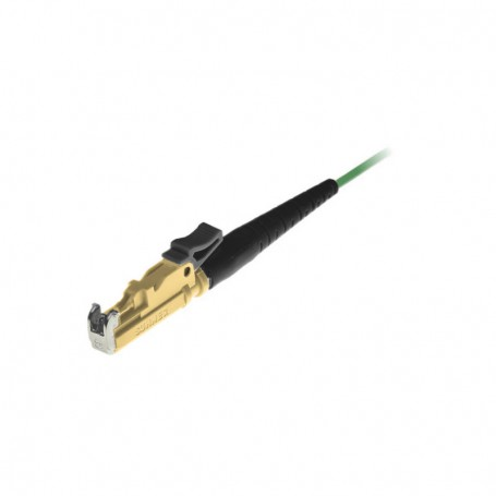 Pigtail E2000/PC OM2 2m QuickFiber