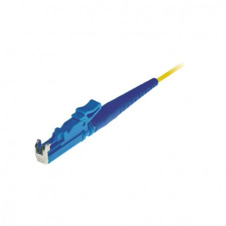 Pigtail E2000/UPC OS2 2m QuickFiber