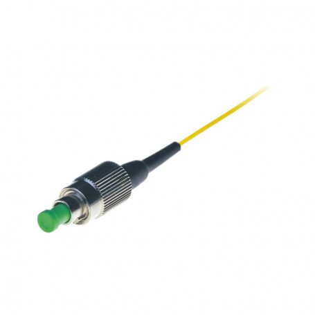 Pigtail FC/APC OS2 2m QuickFiber
