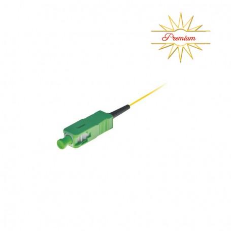 Światłowód U-DQ(ZN)BH 1000N E14