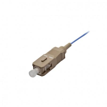 Pigtail SC/PC OM1 2m QuickFiber