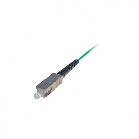 Pigtail SC/PC OM2 2m QuickFiber