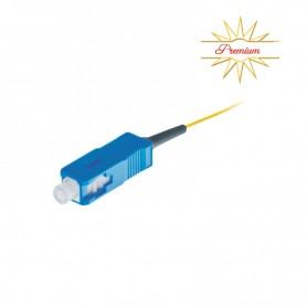 Światłowód FTTH DROP G657A1 80N LSOH