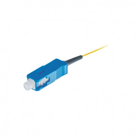 Pigtail SC/UPC OS2 2m QuickFiber