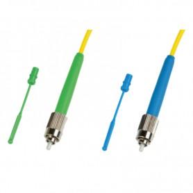 Złącze SOC FC/PC MM OM3 30/IN