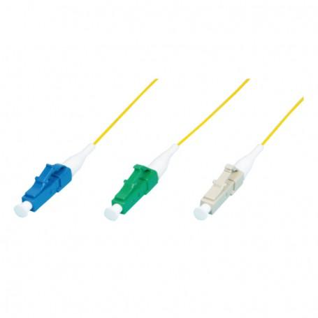 Złącze SOC LC/PC MM OM2 09