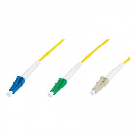 Złącze SOC LC/PC MM OM2 20/IN