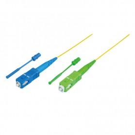 Adapter NL dla modułów 4P/RJ45 standard keystone