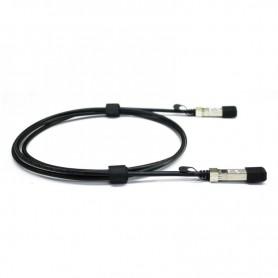 Kabel DAC SFP+ 10Gb/s skrętka