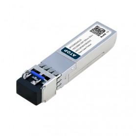 CSFP SM 1.25Gb/s LC duplex