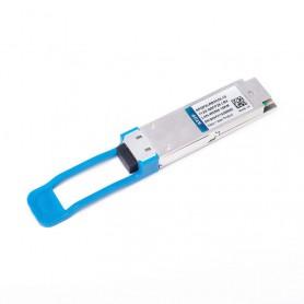 Transceiver QSFP28 LC/DX APQP2LRB3CDL10 0~70°C