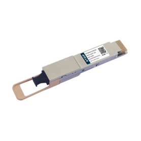 Transceiver QSFP-DD MPO APQD85HCDMS8A 0~70°C