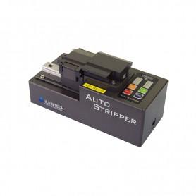 Automatyczny Stripper ATS-MULTI