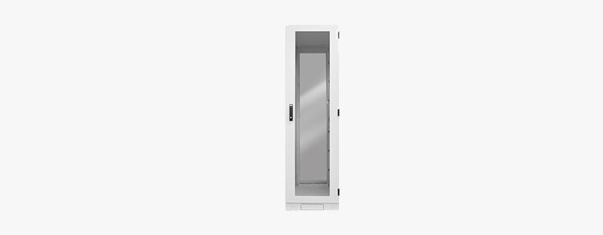 Internal cabinets InCab IP54
