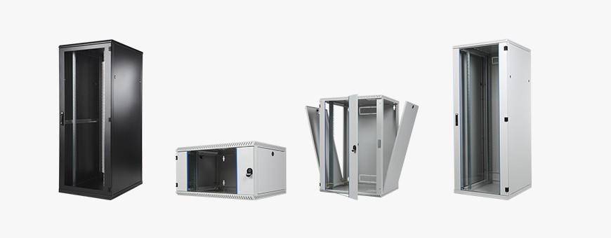 IT Distribution racks, Server, Hanging, colocation, Accessories