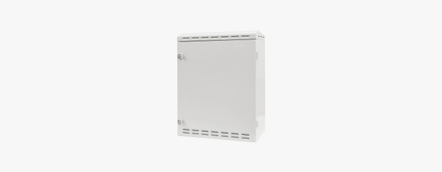 IP55 outdoor wall hanging cabinet