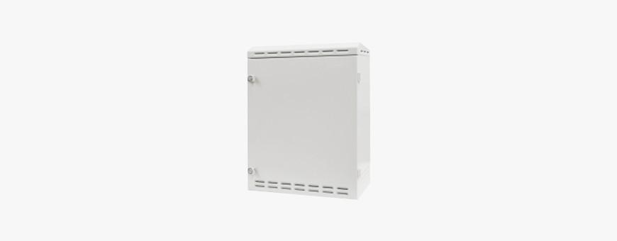 Moduły Optyczne - Kable DAC SFP+, QSFP+, QSFP+ - 4x SFP+