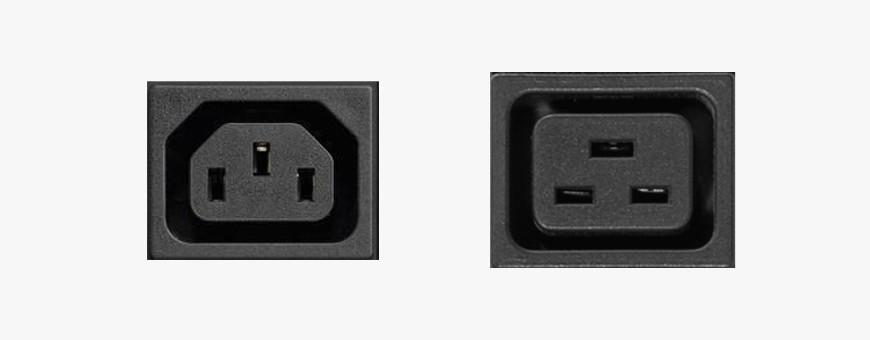 Moduły Optyczne - Wkładki CFP4 do 100Gb/s