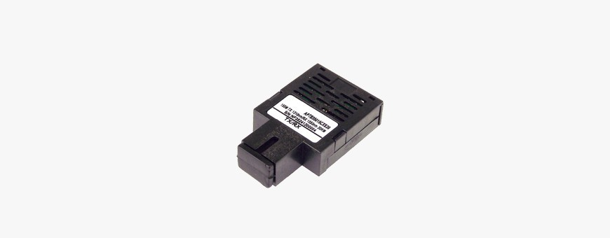 Optical Module - 1x9 up to 155Mb/s