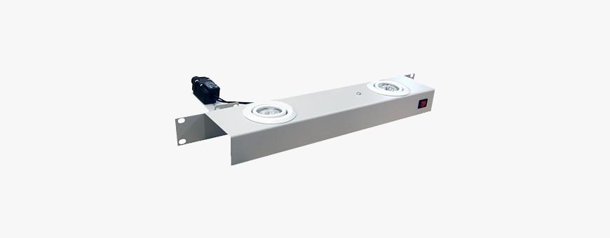 Patchcordy Światłowodowe Jednomodowe SM G.657 - Jakość PREMIUM